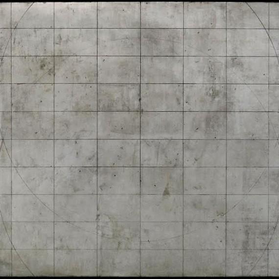 Continuum 2014 100x150cm