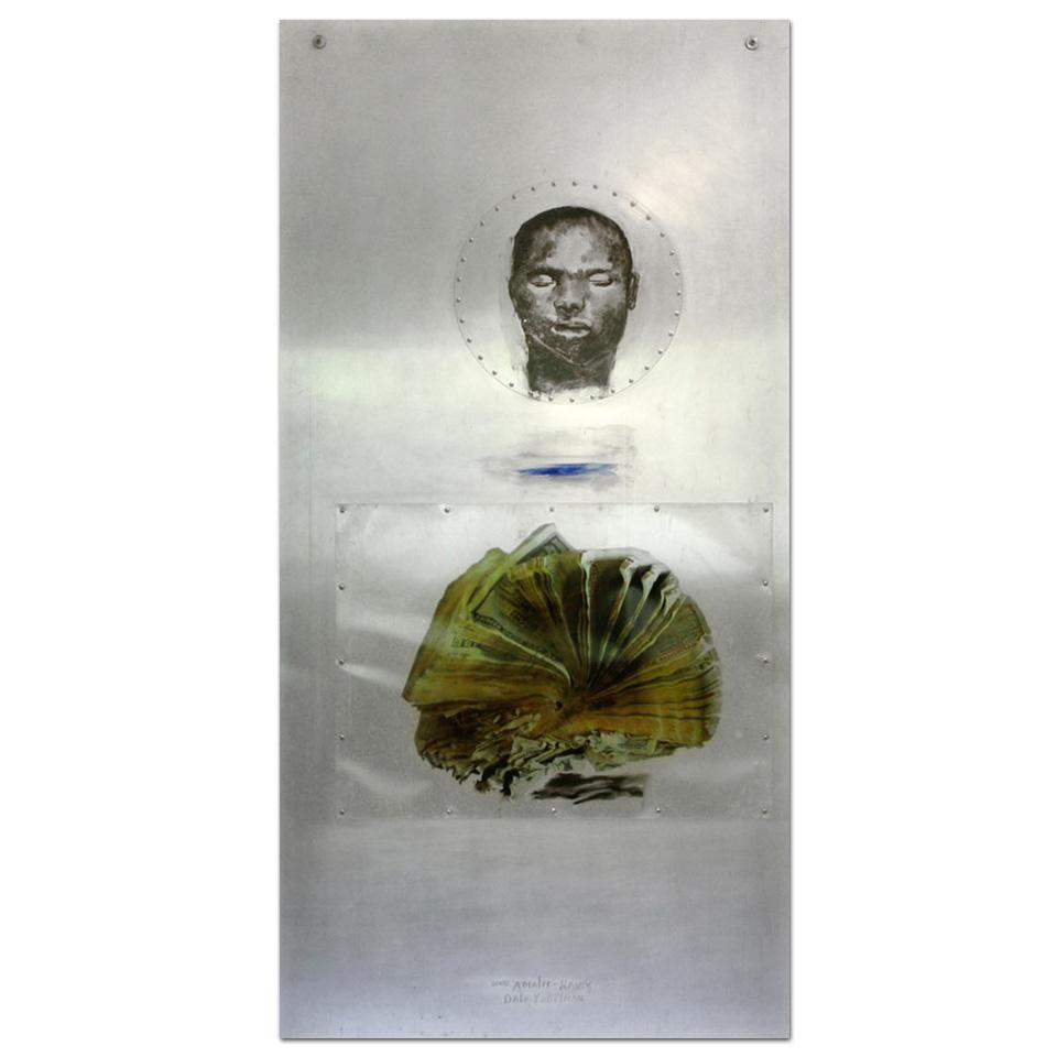 about-ndiza-gallery-7