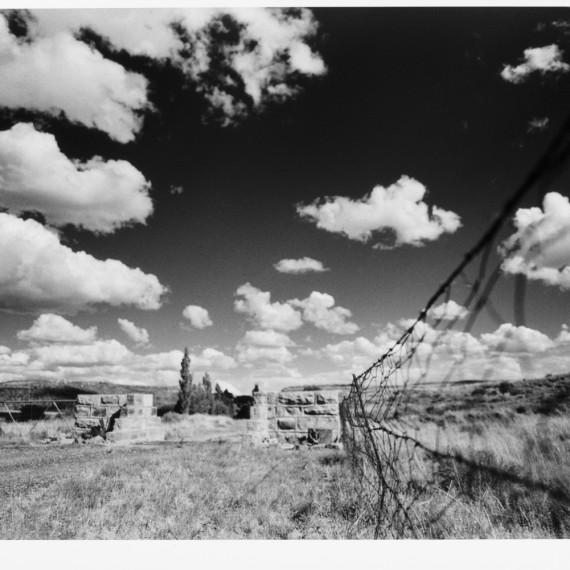 ken-gerhardt-at-ndiza-gallery6