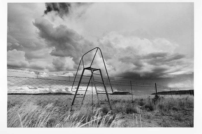 ken-gerhardt-at-ndiza-gallery7
