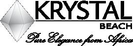 krystal_beach_logo_new