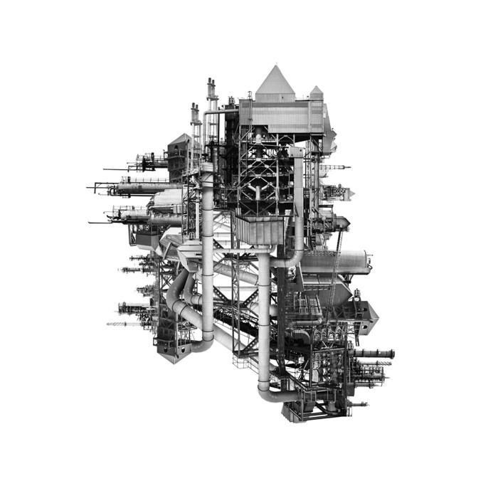 Citadel_#20_GaelenPinnock.jpg