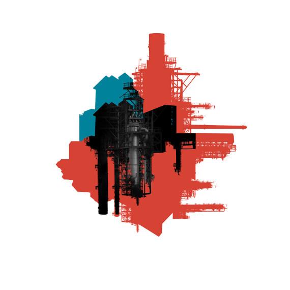 Typology4_Redshift#1_GaelenPinnock.jpg