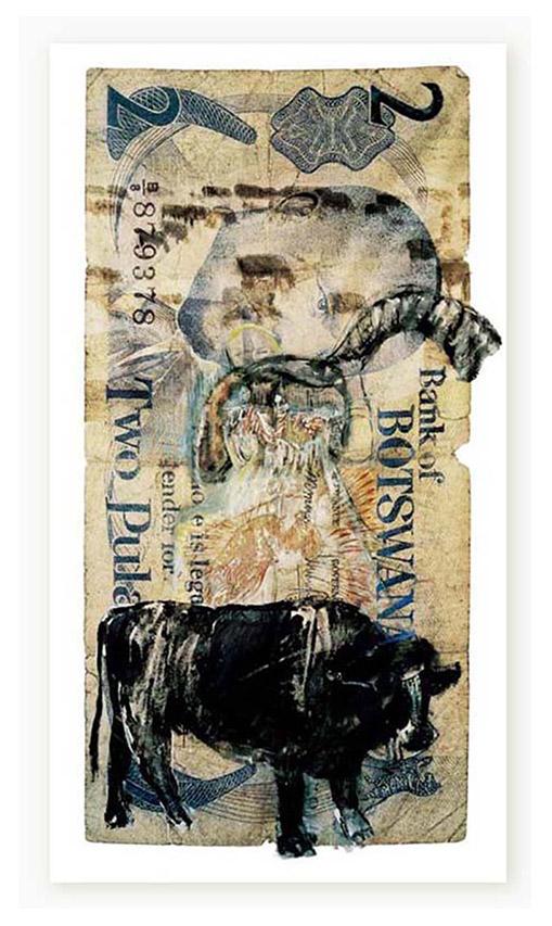 Botswana-(Livestock,-2002)