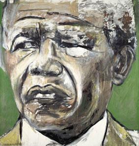 Mandela--45x32cm-giclee-print-on-hahnemuhle-paper
