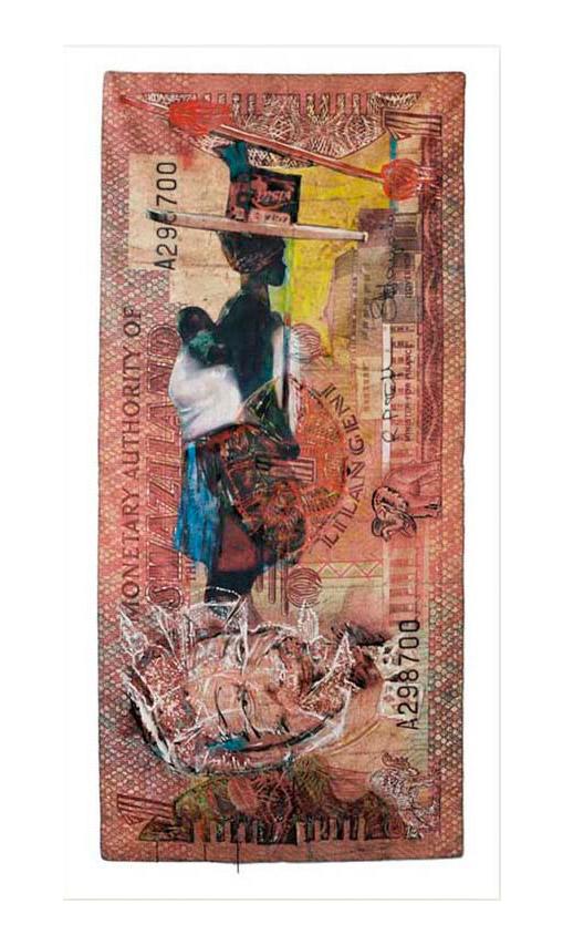 Swaziland-(Livestock,-2002)