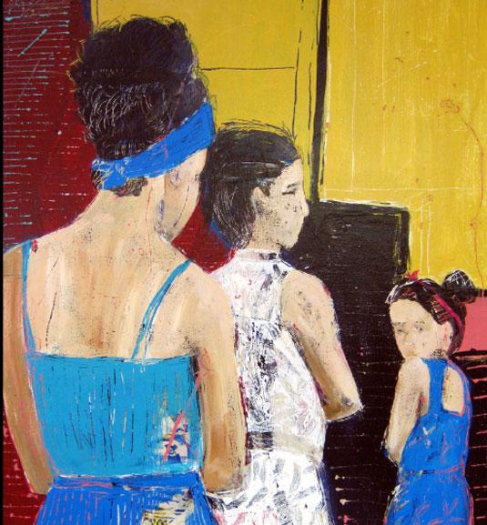 Anastasia-Sarantinou2-ndiza-gallery