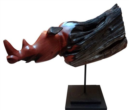 joseph-chikewere2-ndiza-gallery