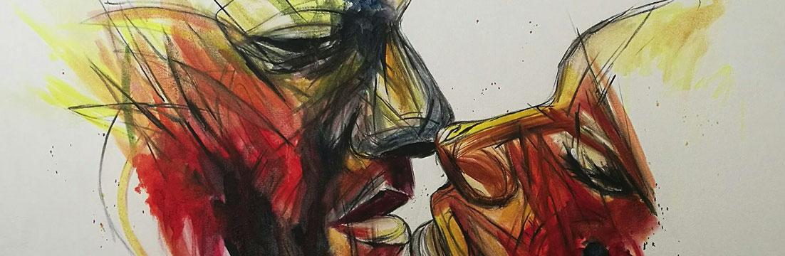 mo-nique-ndiza-2-gallery