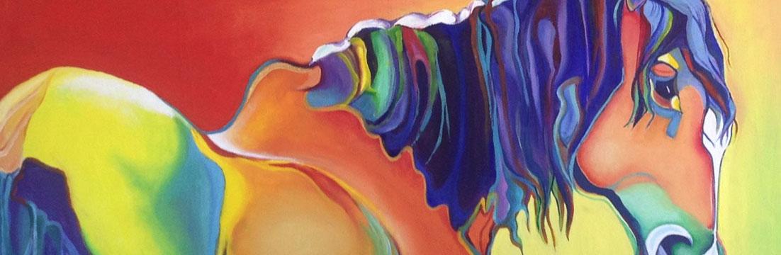 petra-humm-artist-ndiza-gordonsbay-2