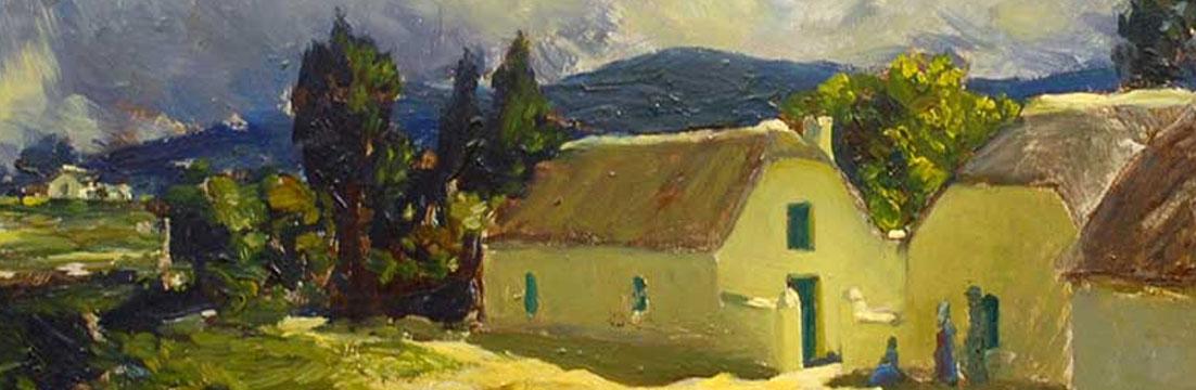 ron-waldeck-ndiza-gallery-gordonsbay1