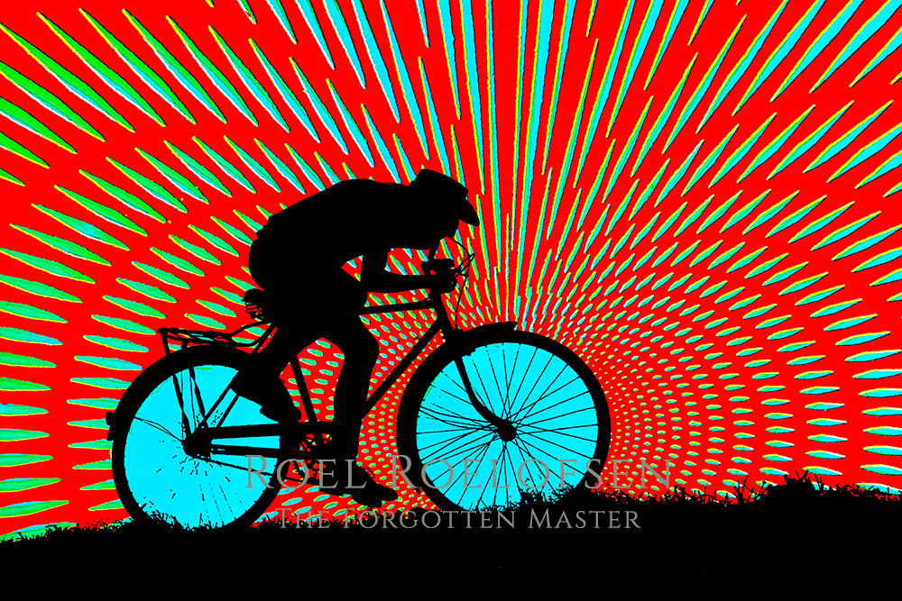 the-cyclist-no1