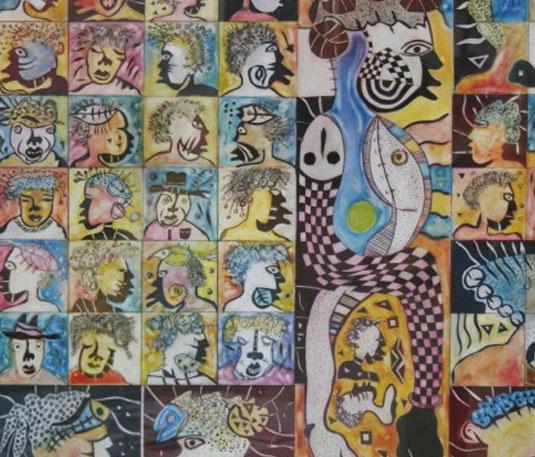 zach-mukwira-ndiza-gallery-gordonsbay1