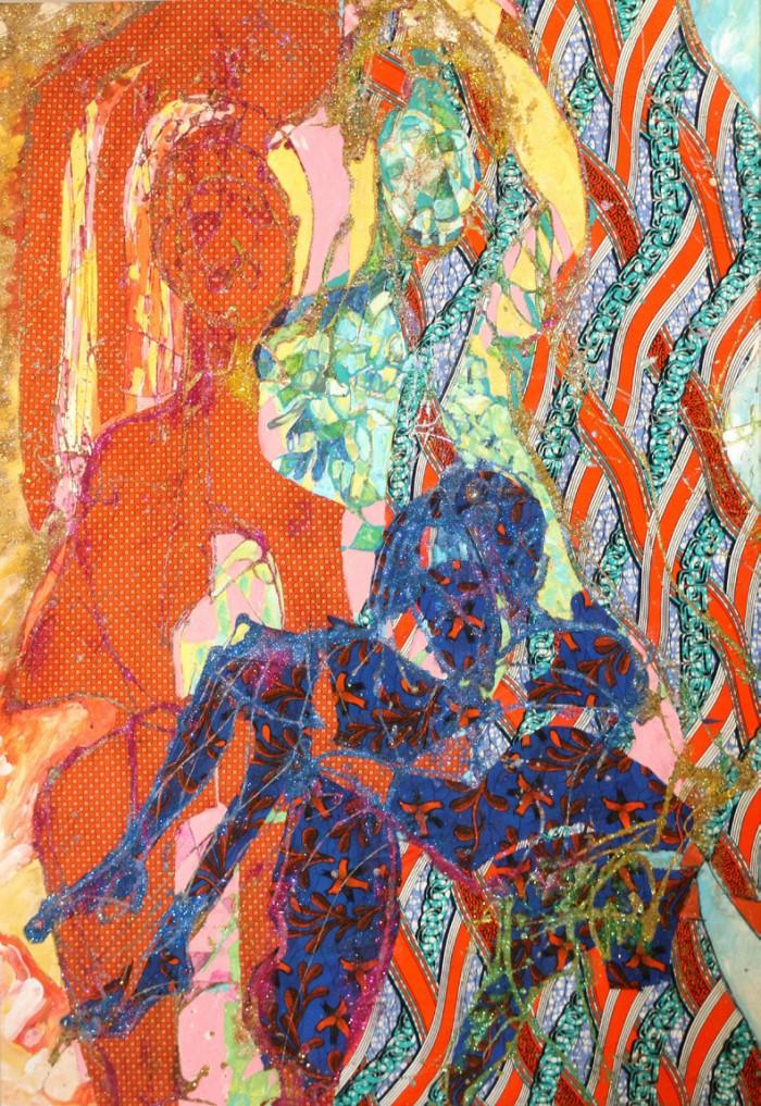 Diane-Webb---Version-2-5